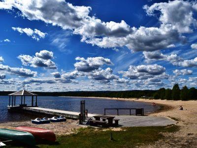 Campingplätze in Innlandet (Hedmark)