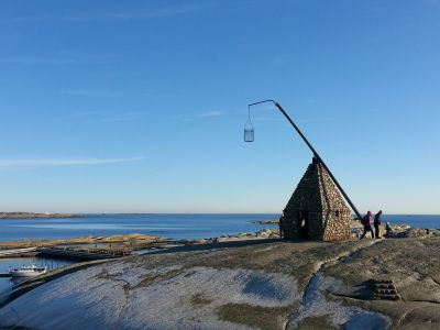 Campingplätze in Vestfold